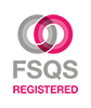 Financial Services Qualification System