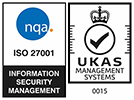 NQA Global Certification Body