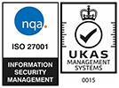 NQA Global Certification Body