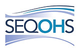 Safe Effective Quality Occupational Health Service - CHI Cork Accreditation