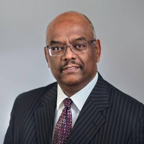 Dr Mutasim G Mohamed